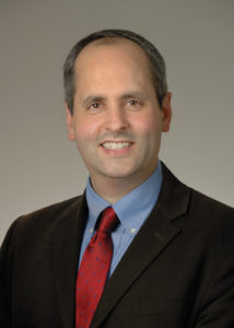 Photo of Director, National Institute of General Medical Sciences