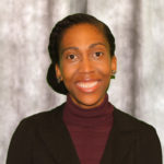 Photo of Dr. Patrice Armstrong