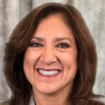 Photo of Dr. Anna María Nápoles